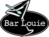 Bar Louie Happy Hour