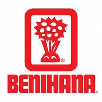 Benihana Happy Hour