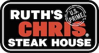 Ruth Chris Happy Hour