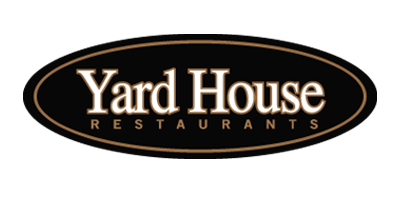 Yard House Happy Hour