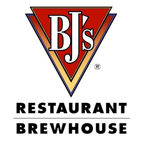 BJS Happy Hour