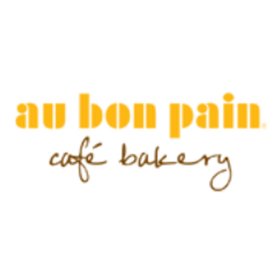 "au bon pain A letter of intent has been signed with au bon pain (pronounced ""oh bon pan"")  to open in the lobby of norton children's hospital in 2017 as its."