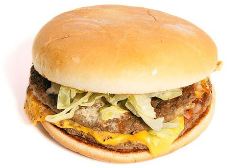 Clever Fast Food Hacks That Could Save You Money