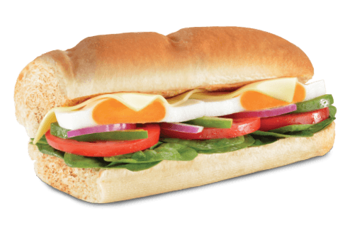 Best Healthy Fast Food Breakfasts