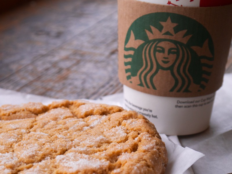 Warm-Sugar-Cookie-Starbucks