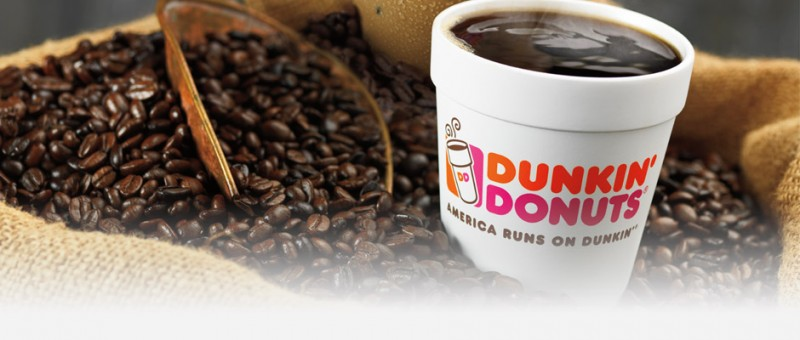 5 Incredible Tasty Fast Food Coffee Restaurants - Fast ...