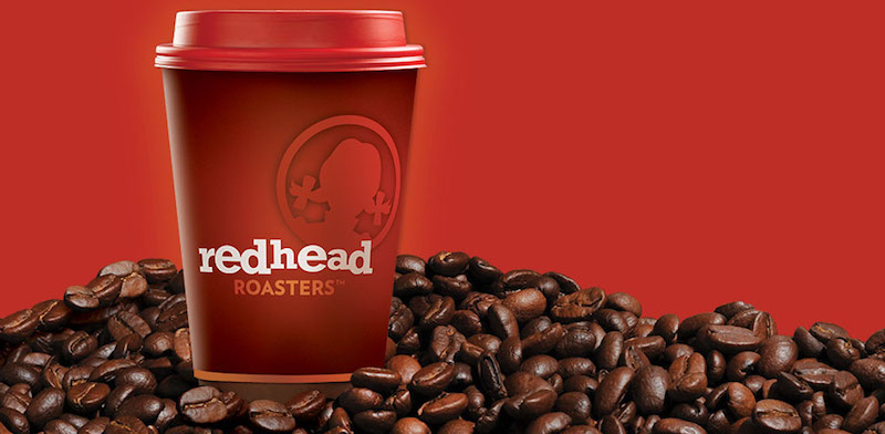 Wendys coffee
